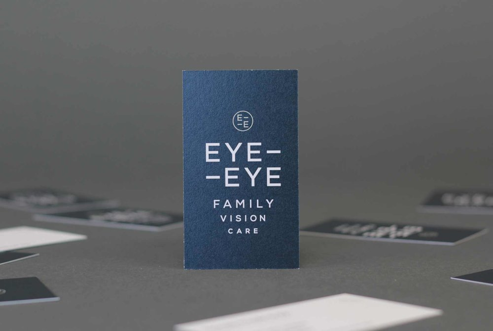 eyetoeye_business-card.jpg