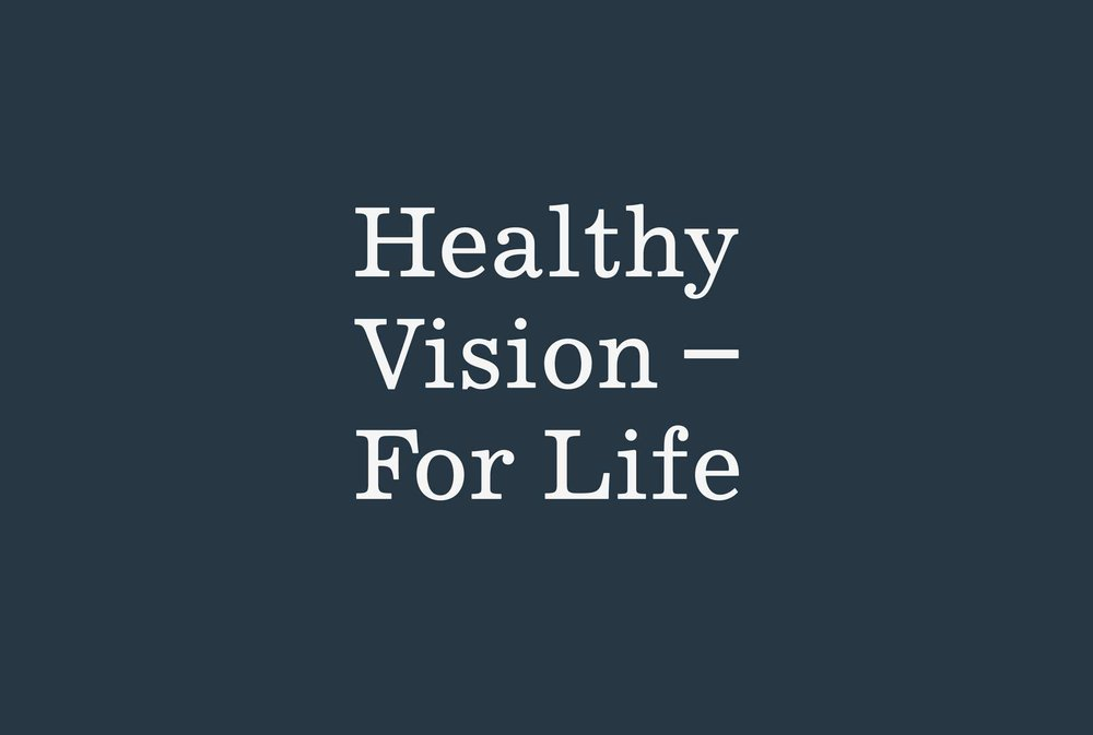 eyetoeye_healthy-vision-for-life.jpg