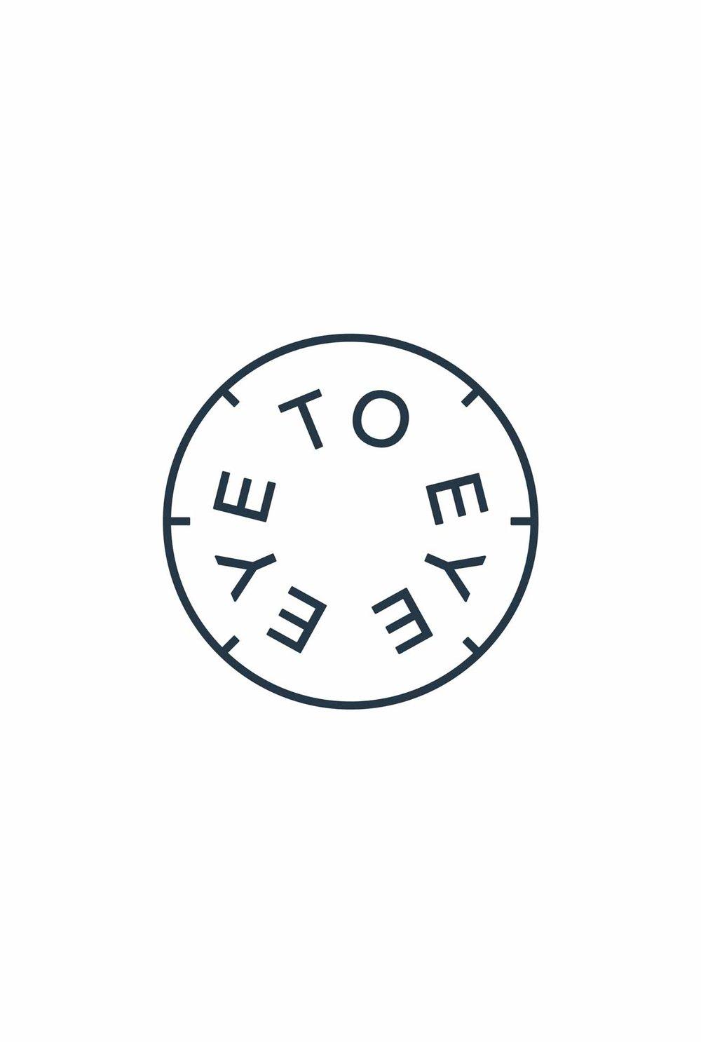 eyetoeye-vert_circle-mark.jpg