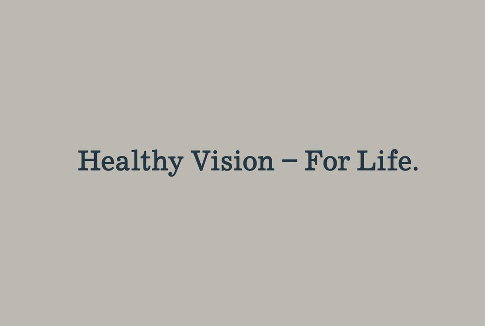 eyetoeye_healthy-vision-for-life-2.jpg