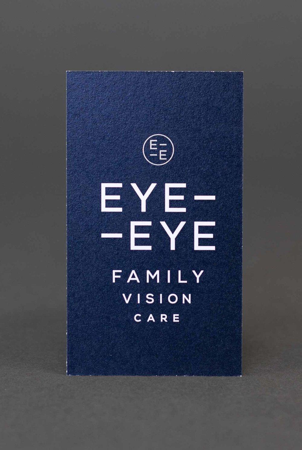 eyetoeye-vert_appt-card.jpg
