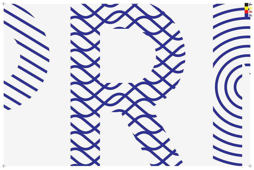 PRNT_type-pattern-detail.jpg