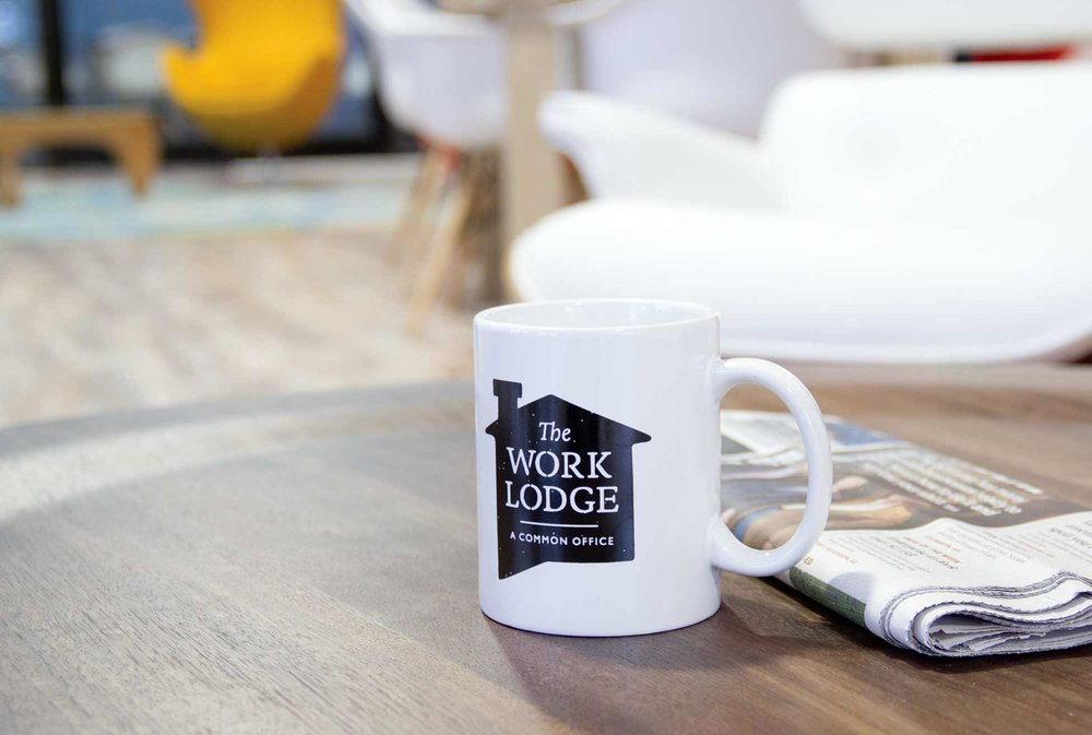 theworklodge_coffee-cup.jpg