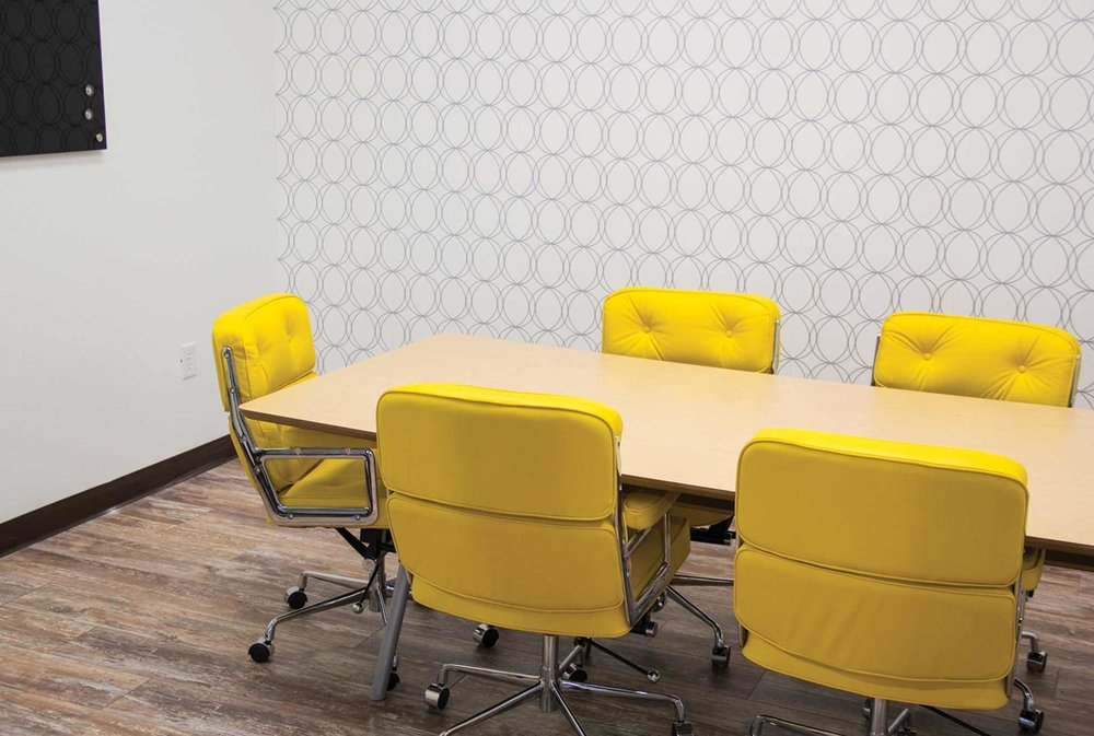 theworklodge_interior-conference-room.jpg