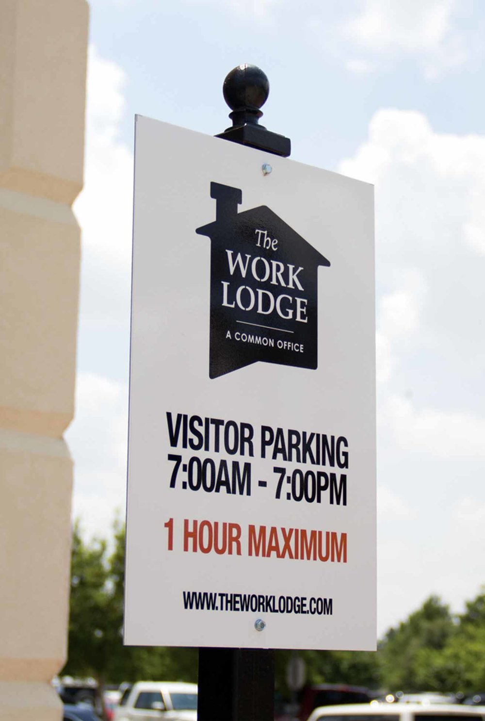 theworklodge-vert_parking-sign.jpg