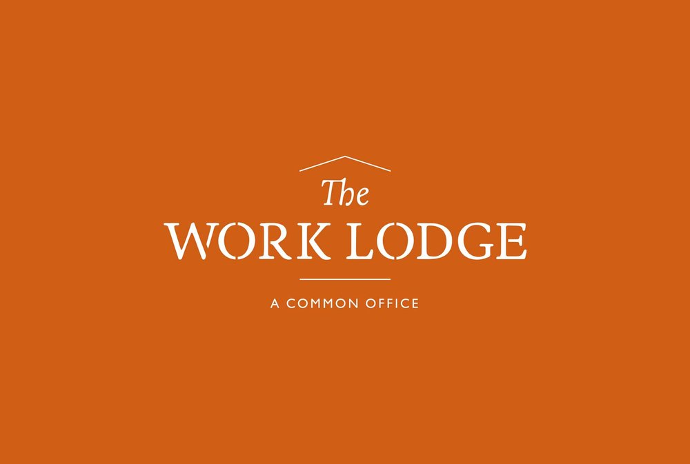 theworklodge_horiz-identity.jpg