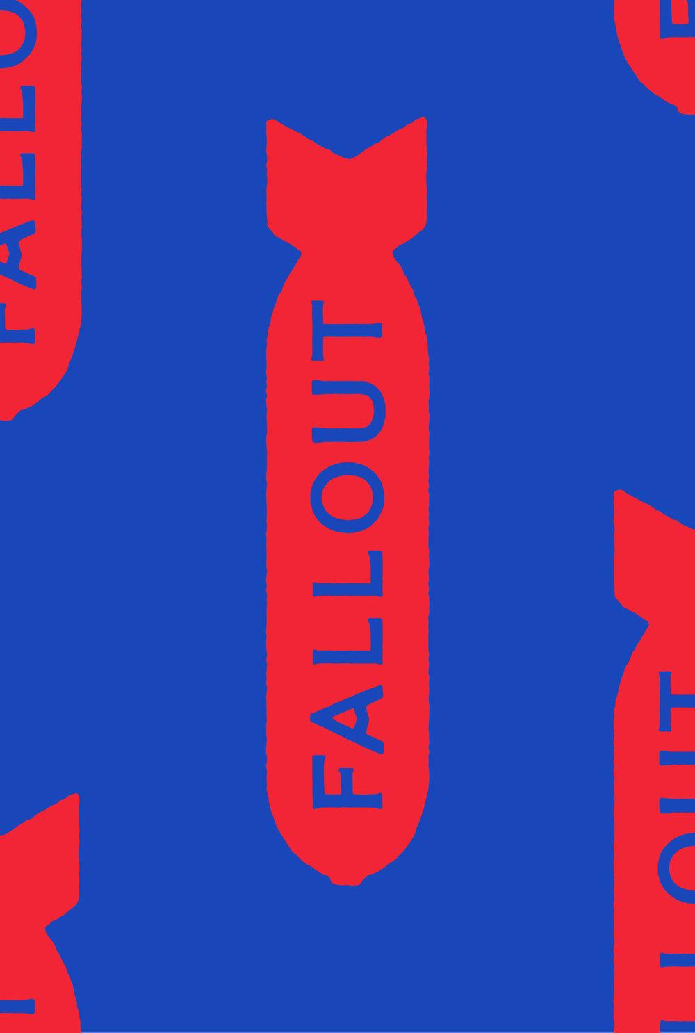 fallout-vert_bombs.jpg