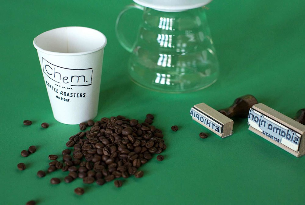 chemcoffee_cup-stamps.jpg