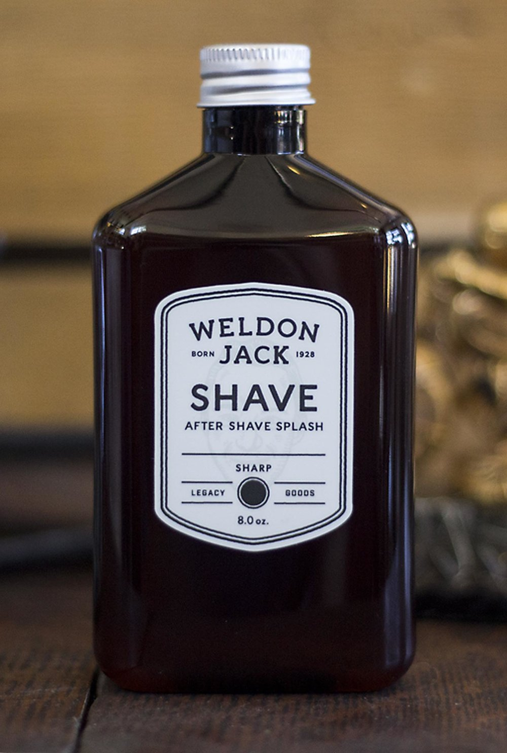 weldonjack-vert_after-shave-splash.jpg