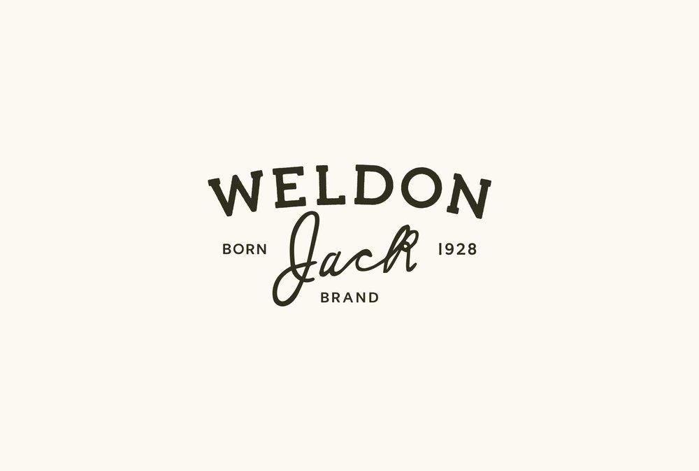 weldonjack_identity-alt-2.jpg