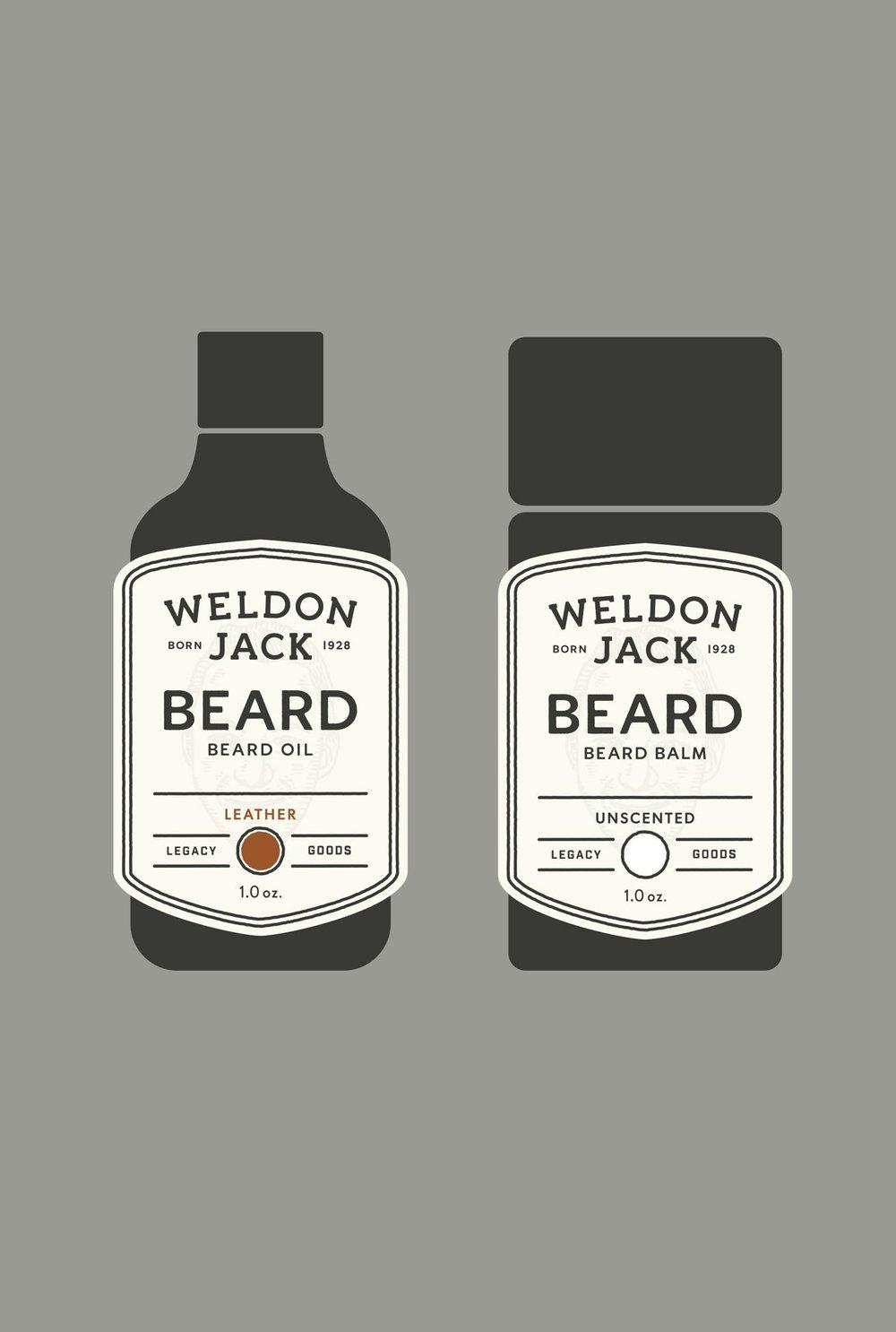 weldonjack-vert_label-system-beard.jpg