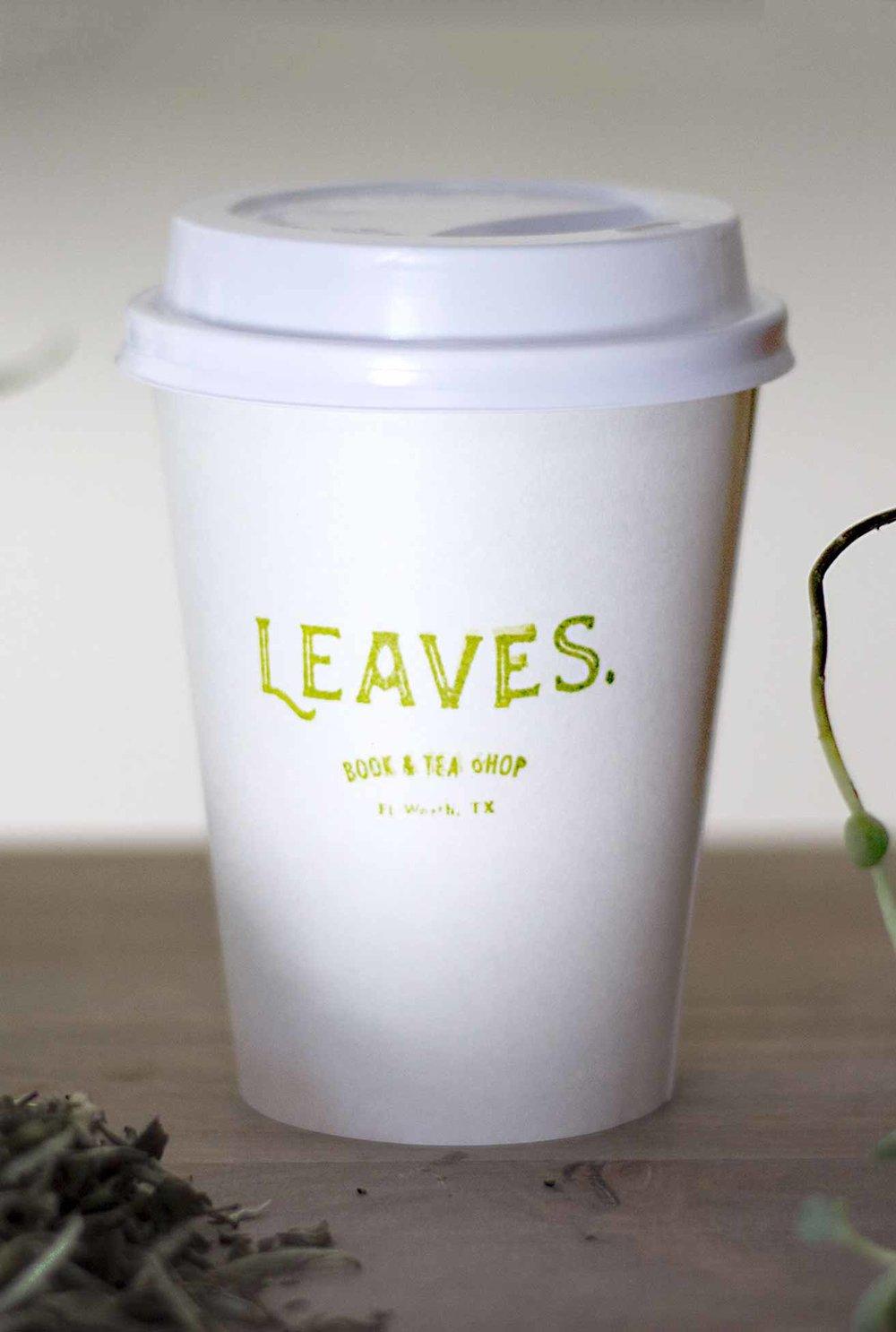 leaves-vert_cup.jpg