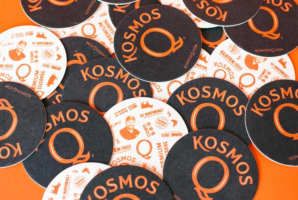 kosmosq_coasters.jpg
