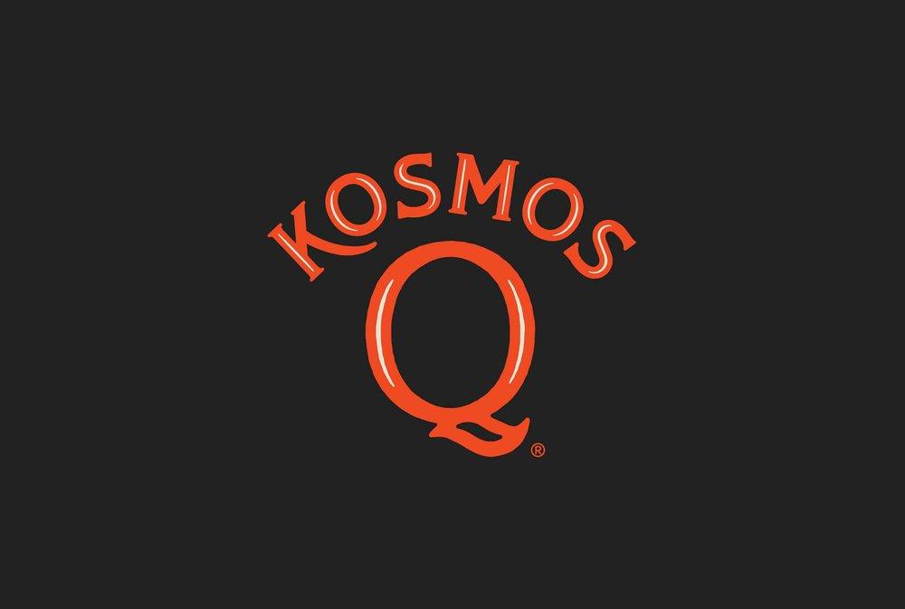 kosmosq_primary-identity.jpg