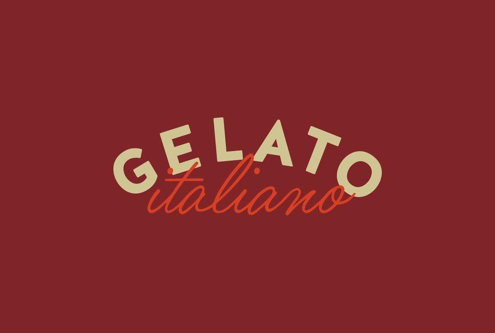 fratellibros_gelato-italiano.jpg