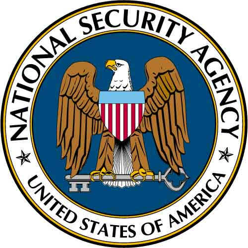 NSA-logo.jpg