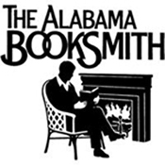 alabama-booksmith-logo.jpg