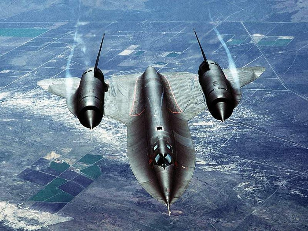 sr-71-slicing-through-the-air-1-3dqwsefxsg-1024x768.jpg