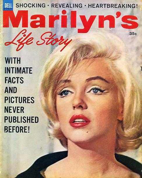marilyn-monroe-life-story.jpg