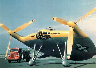 Vought-V-173-Flying-Pancake-Front-View.jpg