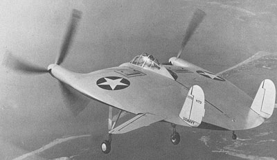 Vought-V-173-Flying-Flapjack-Inflight.jpg
