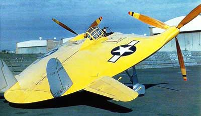 Vought-V-173-Flying-Flapjack-Rear-View.jpg