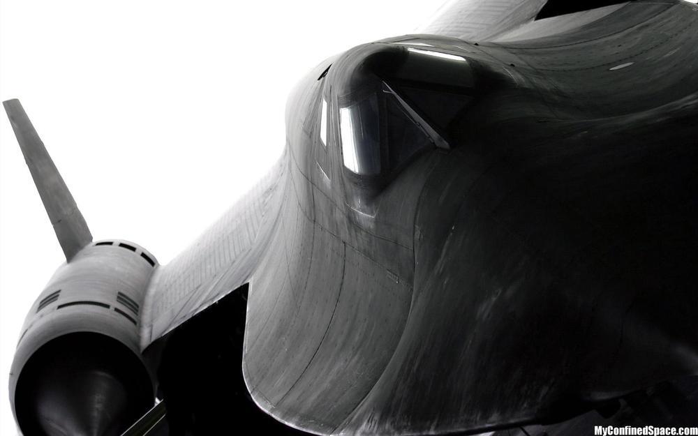SR-71-.jpg