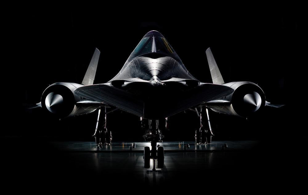 sr-71-blackbird-museum-hd-wallpaper.jpg