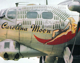 Source: http://on-the-step.com/aircraft-nose-art/