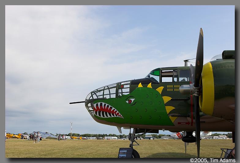 3390 B-25 Nose Art.jpg