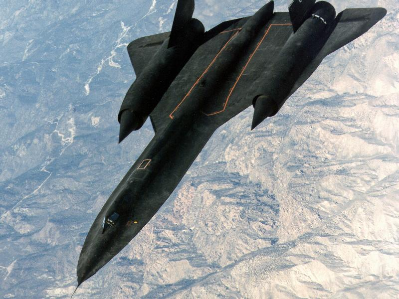 Blackbird-SR-71.jpg