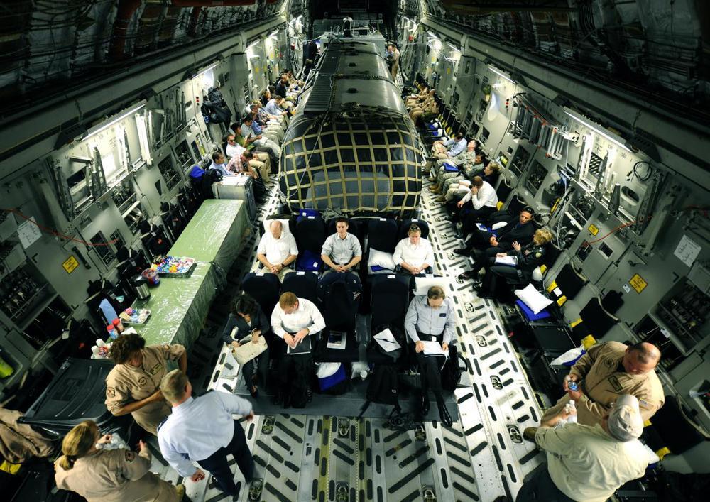 planestreamliner.jpg