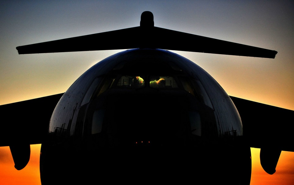 C-17 Globemaster III.jpg