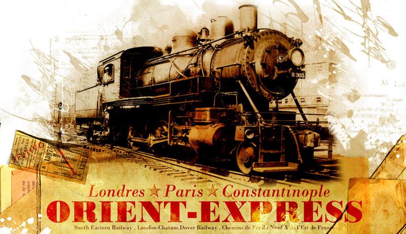 orient-express.jpg