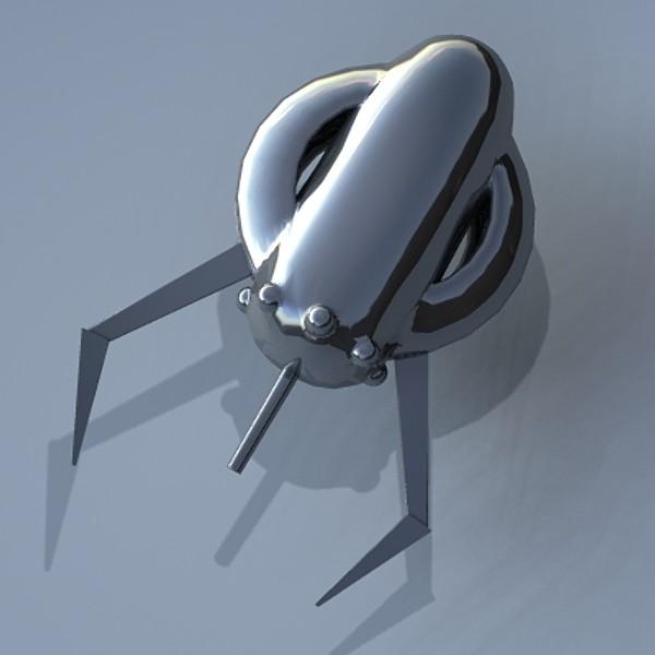 NanoBotsSample_001b.jpg0d1fa1ef-01b4-44de-bbcf-7cd78e345297Larger.jpg