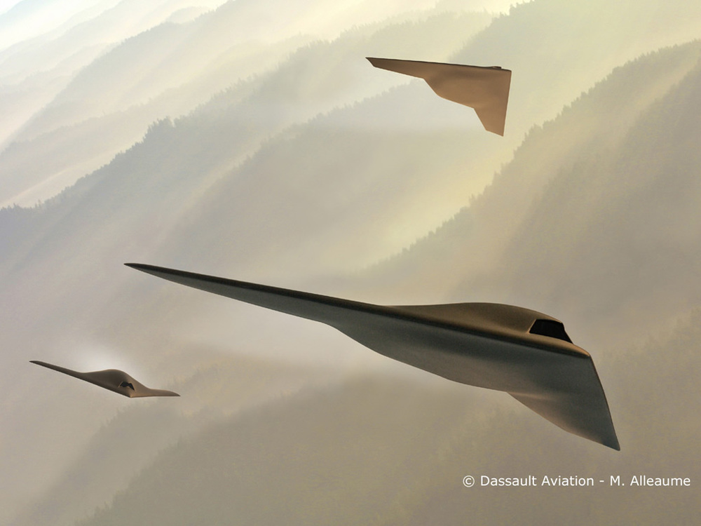 AIR_UAV_nEUROns_Concept_Dassault_lg.jpg