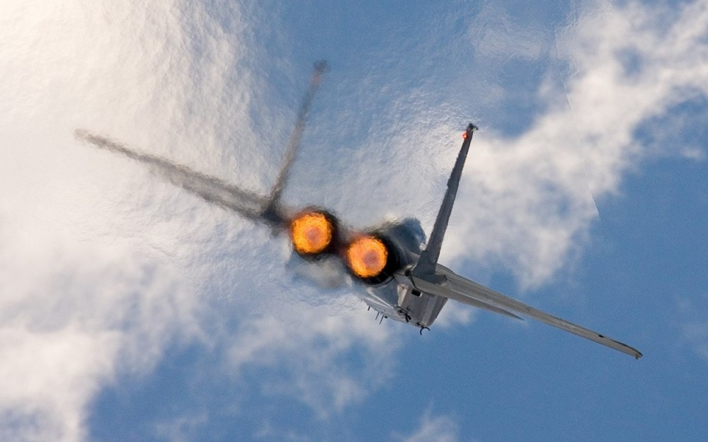 afterburner_imgur_f_14_tomcat_fight_jet_1280x800_73022.jpg