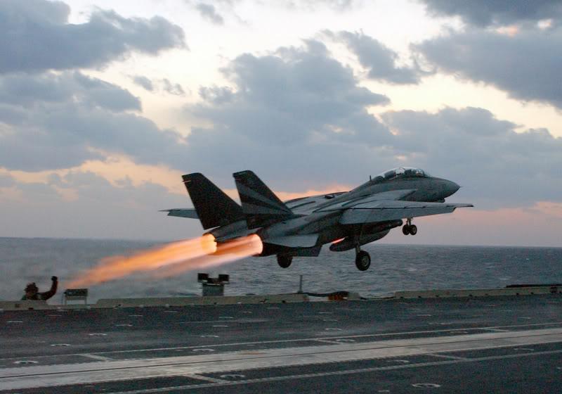 F14-2.jpg
