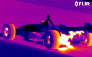 Formula-One-Race-Car-in-IR.jpg