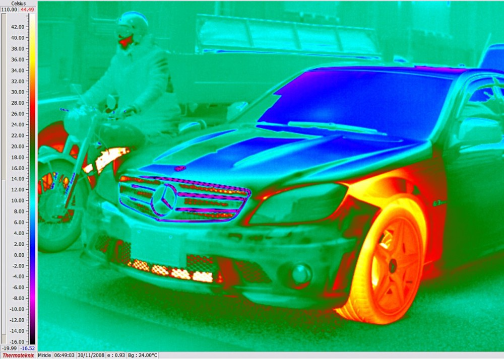 mercedes-car-thermal-image.jpg