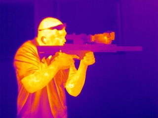 X27_TWS_Thermal_imaging_sight copy.jpg