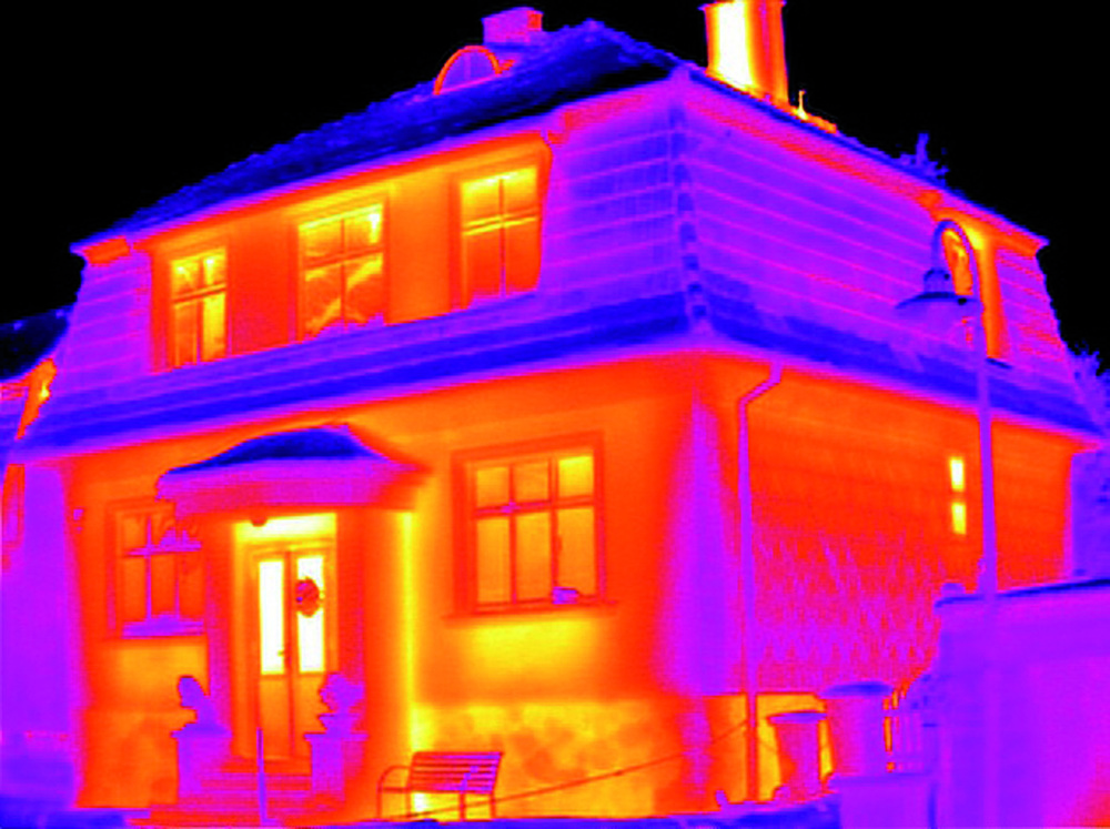 thermal-image.jpg