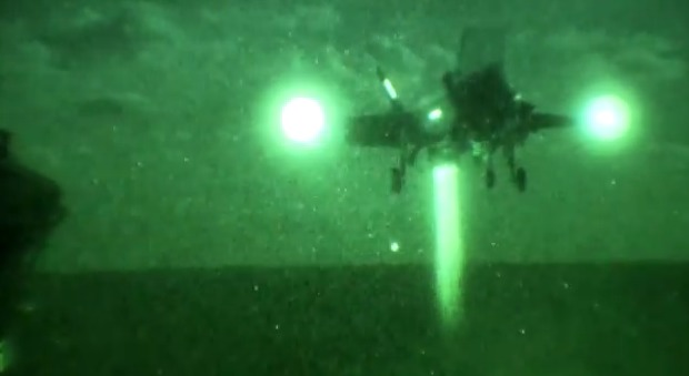 f-35B-vertical-landing_1.jpg