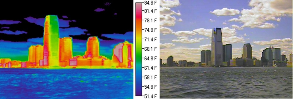 in-this-thermal-image-of-the-jersey-city-skyline-the-hudson-river-is-relatively-cool-blue-while-the-buildings-are-relatively-warm-red-the-water-temperature-changes-little-in-response-to-the-daily-cycle-in-heating-whil.jpg