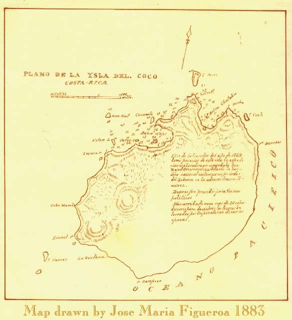 How Did We Acquire Virgin Islands