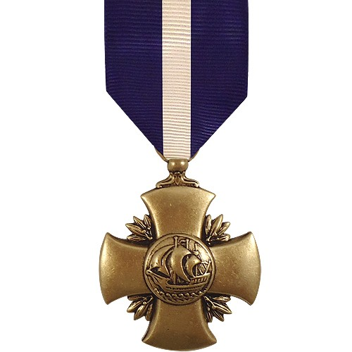 navy_cross_medal_171.jpg