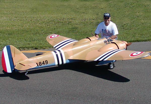 bombers53b.jpg