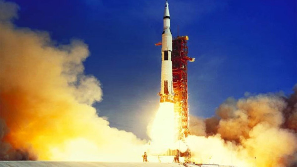 amazon-ceo-bezos-to-rescue-apollo-11-rocket-engines-from-the-briny-deep-4125f1e591.jpg