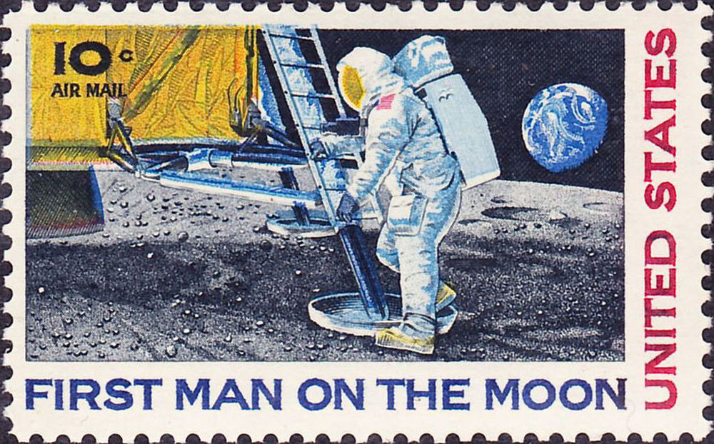 1024px-First_Man_on_Moon_1969_Issue-10c.jpg
