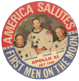 Neil_Armstrong_Apollo11_button_alpha_309x314.png